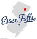 air conditioning repairs Essex Fells nj