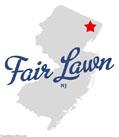 air conditioning repairs Fair Lawn nj