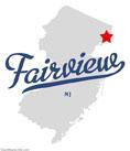 air conditioning repairs Fairview nj