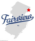 air conditioning repairs Fairview nj