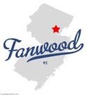 air conditioning repairs Fanwood nj