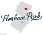 air conditioning repairs Florham Park nj
