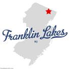 air conditioning repairs Franklin Lakes nj