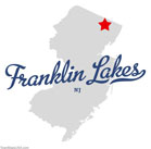 air conditioning repairs Franklin Lakes nj