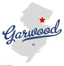 air conditioning repairs Garwood nj