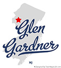 air conditioning repairs Glen Gardner nj