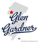 air conditioning repairs Glen Gardner nj