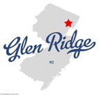air conditioning repairs Glen Ridge nj