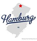 air conditioning repairs Hamburg nj