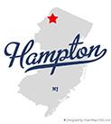 air conditioning repairs Hampton nj