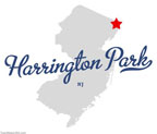 air conditioning repairs Harrington Park nj