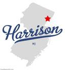 air conditioning repairs Harrison nj