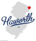 air conditioning repairs Haworth nj