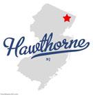 air conditioning repairs Hawthorne nj