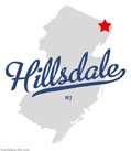 air conditioning repairs Hillsdale nj