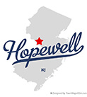 air conditioning repairs Hopewell nj