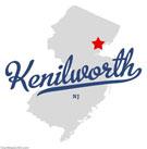 air conditioning repairs Kenilworth nj