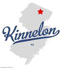 air conditioning repairs Kinnelon nj