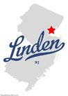 air conditioning repairs Linden nj