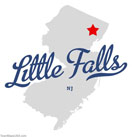 air conditioning repairs Little Falls nj