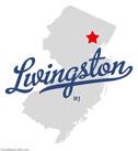 air conditioning repairs Livingston nj