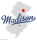 air conditioning repairs Madison nj