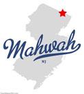 air conditioning repairs Mahwah nj