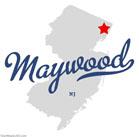 air conditioning repairs Maywood nj