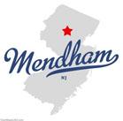 air conditioning repairs Mendham nj