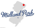 air conditioning repairs Midland Park nj