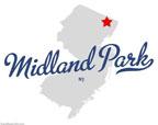 air conditioning repairs Midland Park nj