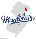 air conditioning repairs Montclair nj