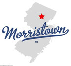 air conditioning repairs Morristown nj