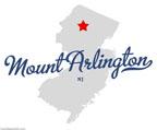 air conditioning repairs Mount Arlington nj