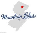 air conditioning repairs Mountain Lakes nj