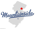 air conditioning repairs Mountainside nj