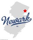 air conditioning repairs Newark nj