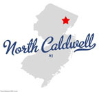 air conditioning repairs North Caldwell nj