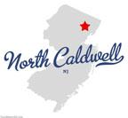 air conditioning repairs North Caldwell nj