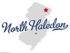 air conditioning repairs North Haledon nj