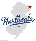 air conditioning repairs Northvale nj
