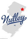 air conditioning repairs Nuttley nj