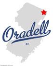 air conditioning repairs Oradell nj