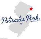 air conditioning repairs Palisades Park nj