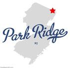 air conditioning repairs Park Ridge nj