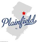 air conditioning repairs Plainfield nj