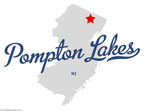 air conditioning repairs Pompton Lakes nj