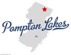 air conditioning repairs Pompton Lakes nj