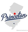 air conditioning repairs Princeton nj