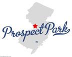 air conditioning repairs Prospect Park nj